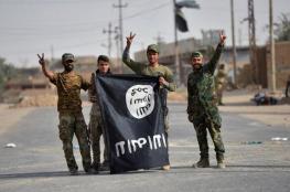 """""""داعش"""" يقتل ويجرح العشرات من الحشد الشعبي بالعراق"""
