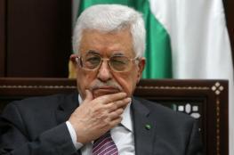 الرئيس يبعث برسالة تحذير الى قادة عرب ودول العالم