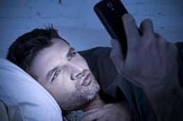 دراسة: من يفضلون النوم في أوقات متأخرة أكثر ذكاء ومبدعون