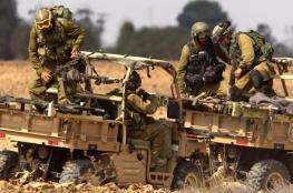 """""""مراقب دولة الاحتلال"""": الجيش تعمد قتل جنوده الذين يقعون في الأسر"""