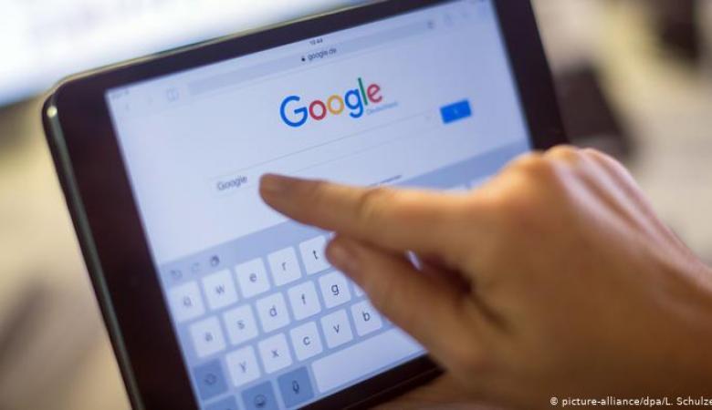 هذه أكثر عشر كلمات بحث عنها العرب في غوغل خلال 2019