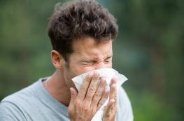 """7 علامات قد تشير إلى إصابتك بفيروس كورونا """"من دون أن تدري"""""""
