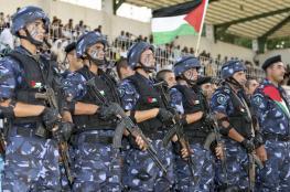 حماس تتجه لدراسة مشروع قانون تقاعد مبكر لموظفيها في غزة