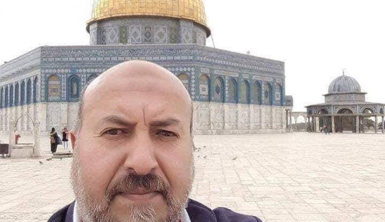 تفاصيل العطوة العشائرية للمغدور المسعف حمزة حميدات