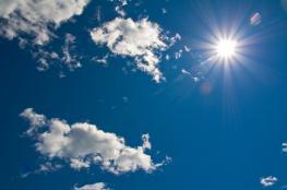 الطقس: أجواء صيفية في النهار باردة نسبيًا ساعات المساء