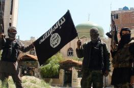 سوريا الديمقراطية تسلم العراق 280 عنصرا داعشياً