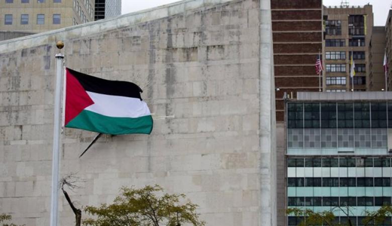 تحرك داخل الاتحاد الاوروبي للاعتراف بفلسطين