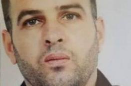 الحكم على شاب من الخليل بالمؤبد مرتين وتعويض بربع مليون لعائلة مستوطن