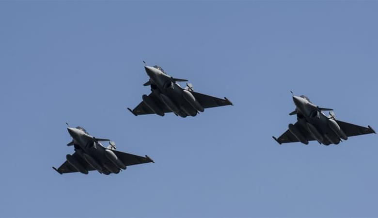 """مصر تتفوق عسكريا على """"اسرائيل """""""