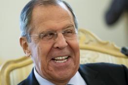 روسيا : سنحاول التوصل الى اتفاقية جديدة مع واشنطن حول الاسلحة الهجومية