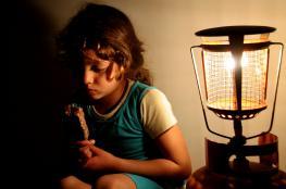 إسرائيل ترفض إعادة الكهرباء إلى غزة 24 ساعة