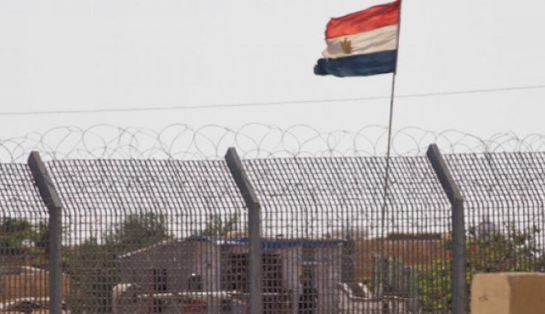 """""""اسرائيل """" ترفض فكرة انسحاب القوات الامريكية من سيناء"""