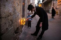 """هل ستصبح إسرائيل """"دولة دينية""""؟"""