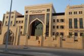 يمكن السيطرة عليها بـ5 دقائق..نتنياهو يوافق على بناء مستشفى شمال غزة