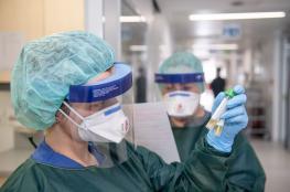 كورونا حول العالم : 9 ملايين مصاب بالفيروس