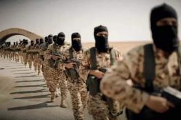 """أكثر من 30 قتيلاً في هجوم مضاد لـ""""داعش"""" جنوب دمشق"""