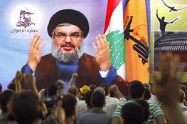 أميركا : حزب الله يحضر لحرب دموية ضد اسرائيل