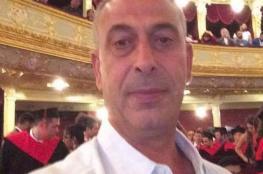 مقتل مواطن واصابة آخر بجراح بجريمة اطلاق نار