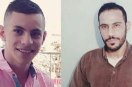 """الاحتلال يسمح للأسير """" رجب الطحان """" بزيارة نجله المصاب بالسرطان بعد محاولات كثيرة"""
