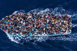 طفل جزائري 14 عاماً يهرب من أهله ويهاجر إلى إسبانيا