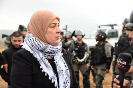 محافظ رام الله: اعتداءات الاحتلال على دير نظام وطلبتها لن يكسر إرادتنا