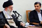 رئيس ايران السابق يدعو للحوار المباشر مع ترامب