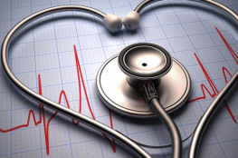 اكتشاف جين يساعد في علاج السرطان وأمراض القلب