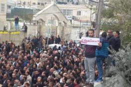 اتحاد المعلمين : استقالة أعضاء الاتحاد لن تساهم في حل قضية المعلمين