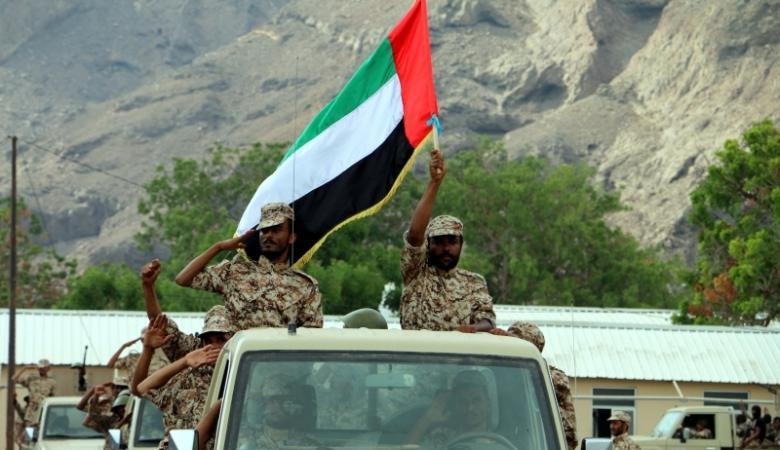 وزير يمني: الإمارات على علاقة بتنظيمي القاعدة وداعش