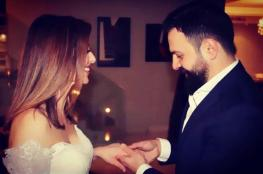 فيديو: وفاء الكيلاني طلبت الزواج من تيم حسن منذ 3 سنوات!