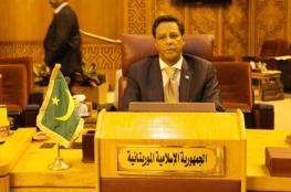 انطلاق أعمال القمة العربية الـ27 في موريتانيا اليوم
