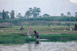 مصر والسودان يعلنان فشل التوصل لاتفاق بخصوص سد النهضة