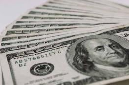 أسعار العملات: انخفاض قليل في سعر الدولار مقابل الشيكل