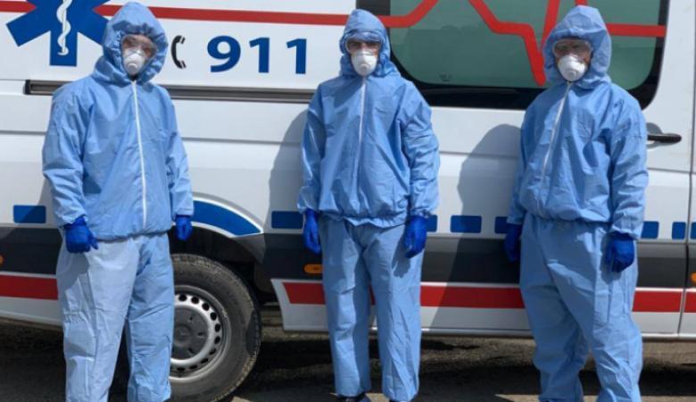الأردن: اصابتان بفيروس كورونا و12 حالة شفاء