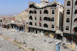 اغتيال عقيد في الجيش اليمني برصاص مجهولين في عدن
