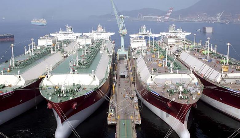 قطر: نتعامل بأخلاقنا ولن نقطع الغاز عن الإمارات