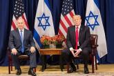 """شروط """"اسرائيل """" للقبول بصفقة القرن"""