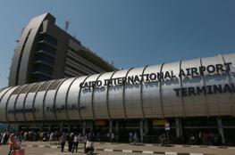 مصر تمنح المقيمين بالإمارات ودول أخرى تأشيرات فورية