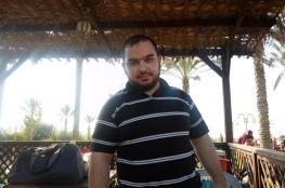 مصرع شاب فلسطيني بحادث سير في السودان