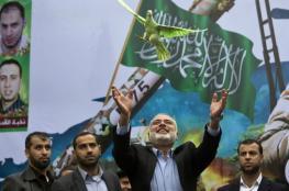 هآرتس : اسرائيل لا تسعى لاسقاط حماس في غزة