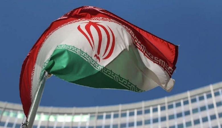 إيران ترفع معدل انتاجها من اليورانيوم المخصب