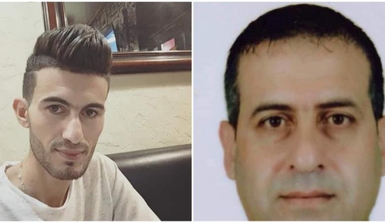 مصرع مواطنين فلسطينيين غرقا في الجزائر