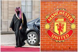 تصريح مثير من السعودية حول نية بن سلمان شراء الشياطين الحمر
