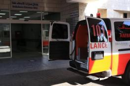 الخليل : وفاة فتاة بالظاهرية والشرطة والنيابة تفتحان تحقيقا
