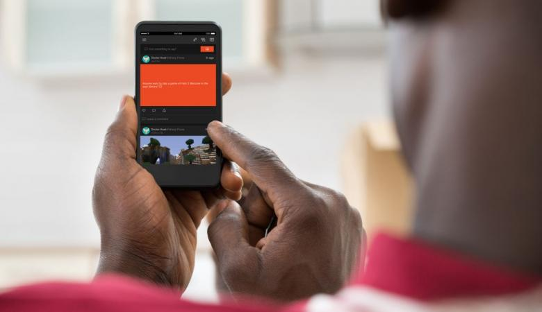 180 مليون هاتف ذكي معرض للاختراق!