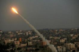 بعد تهديد المقاومة بتوسيع النار..فتح الملاجئ في تل أبيب