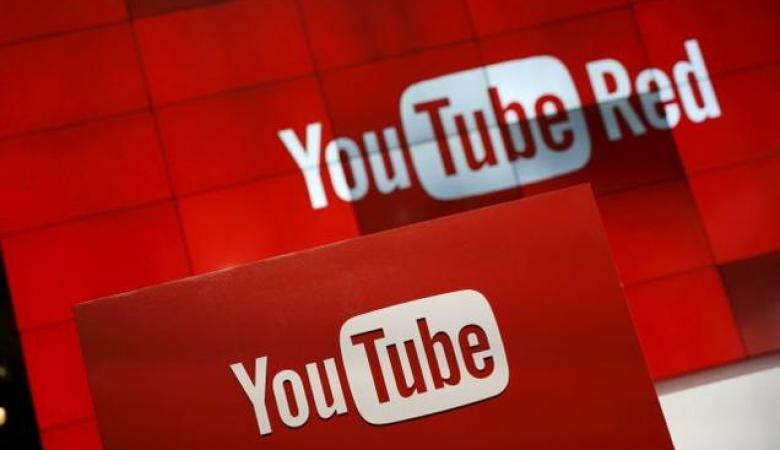 امازون تهدد عرش يوتيوب بشكل حقيقي
