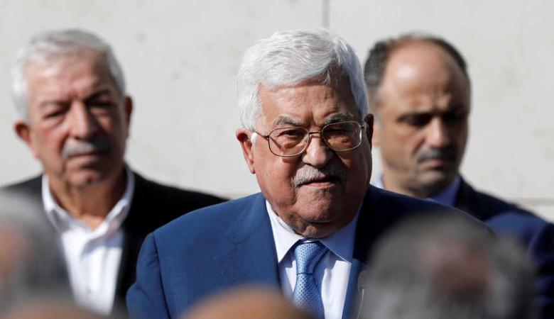 """""""اسرائيل """": سنبحث طلب السلطة بشأن الانتخابات في القدس"""