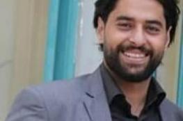 الاحتلال يعتقل محاميا من نابلس عند حاجز عسكري شمال البيرة