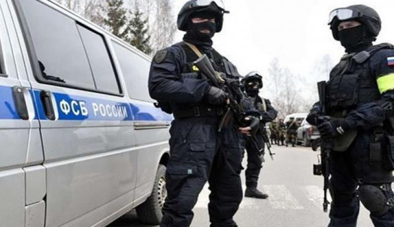 روسيا تكشف عن  اكبر عملية سرقة الماس